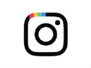 Grandfather/instagram-logo-concept.jpg